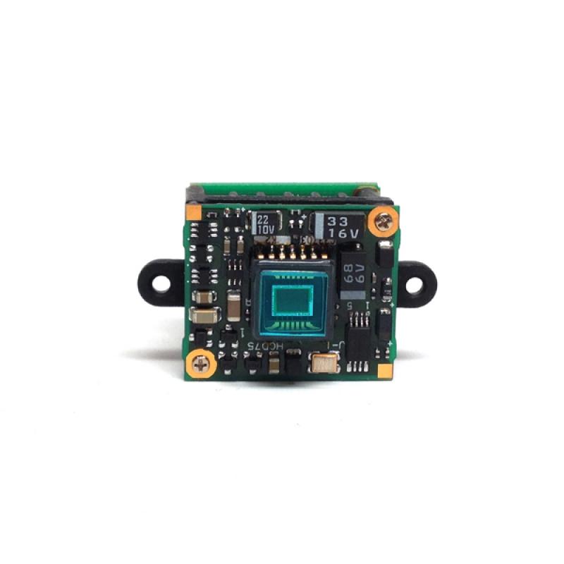 GP-CX171E Panasonic High Power Resolution CCD Camera