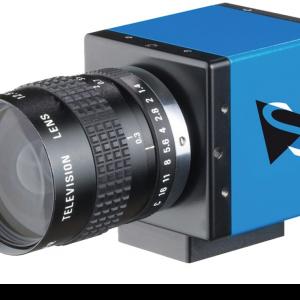 DFK 31BU03 USB 2.0 color industrial camera