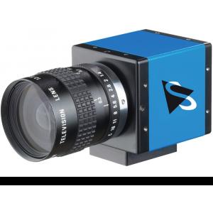 DFK 41AU02 USB 2.0 color industrial camera