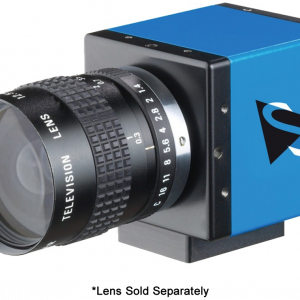 DFK 21BU04 USB 2.0 color industrial camera