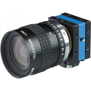 DFK 22BUC03 USB 2.0 color industrial camera
