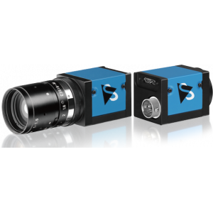 DMK 33UX290 USB 3.0 monochrome industrial camera