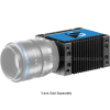 DFK 33GP5000e GigE Color Industrial Camera