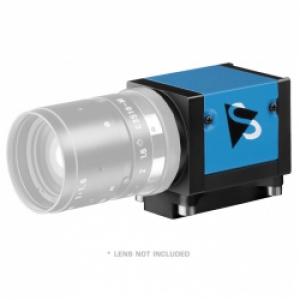 DFK 23UX236 USB 3.0 color industrial camera