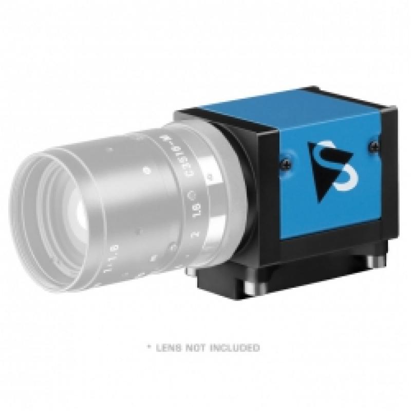 DFK 23UP031 USB 3.0 color industrial camera