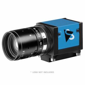 DFK 23UV024 USB 3.0 color industrial camera