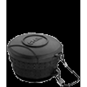 FLIR QD 100mm Lens