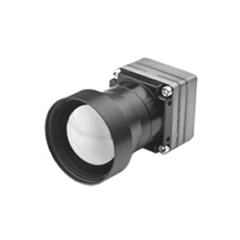 FLIR Quark 640 35mm f/1.5