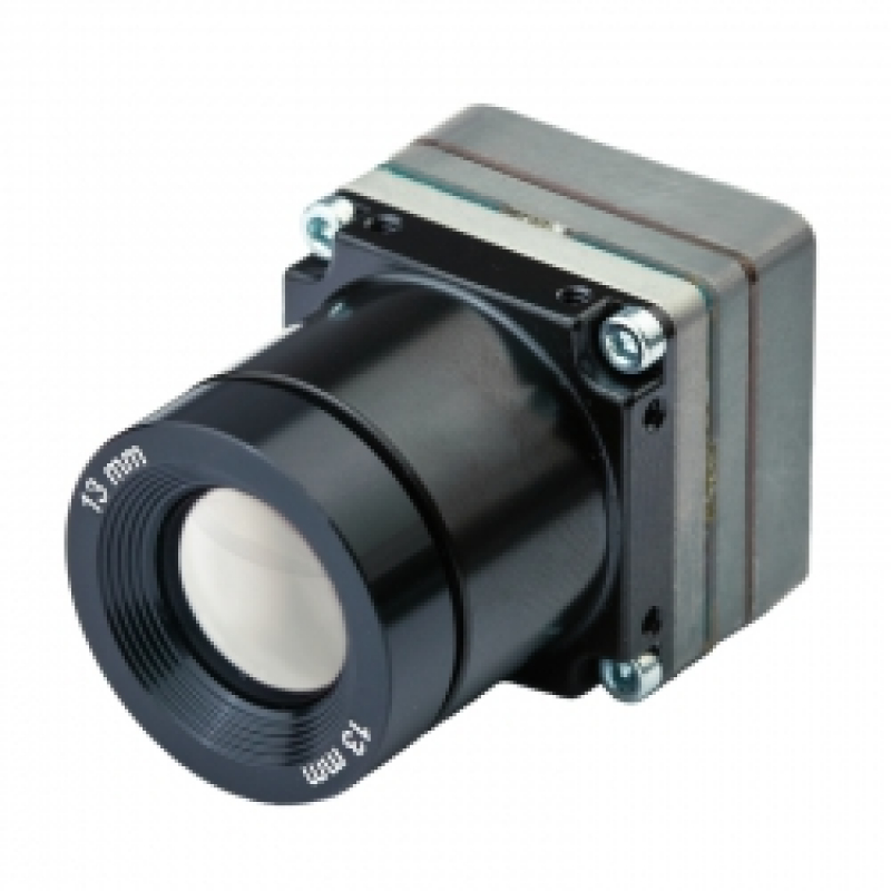 FLIR Quark 336 13mm