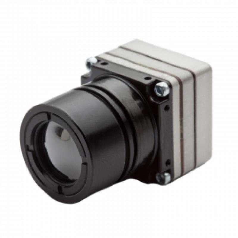 FLIR Quark 336 14mm
