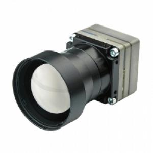 FLIR Quark 640 35mm f/1.25
