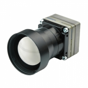 FLIR Quark 336 35mm f/1.5