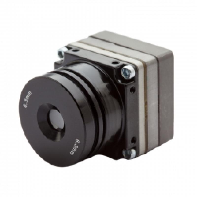 FLIR Quark 336 6.3mm