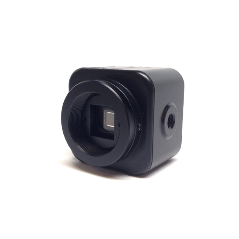 RHP-508 Color CCD Camera Module
