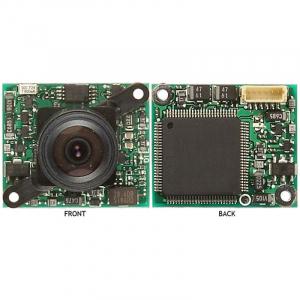 RHPC-1005