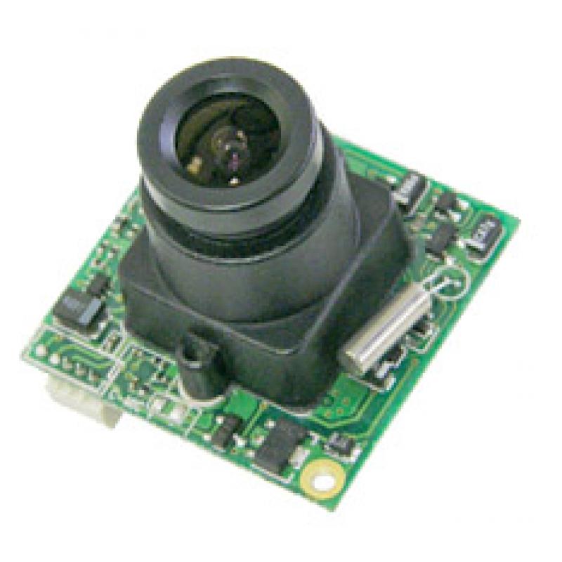 RHPC-600C