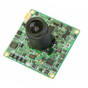RHPC-895A