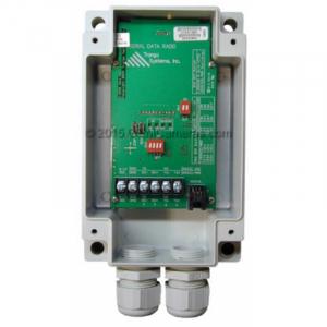 SDR900H PTZ Camera Control System / Serial Data Radio Wireless Transceiver