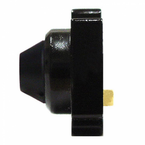 Videology 20B45M - Mini CMOS Color Camera
