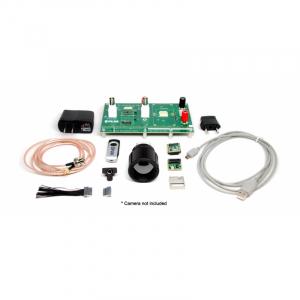 FLIR Quark Starter Kit
