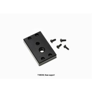 Ax5 Base support tripod adapter