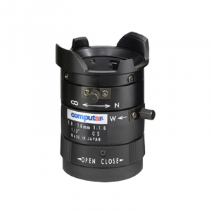 T2Z1816CS Varifocal Lens