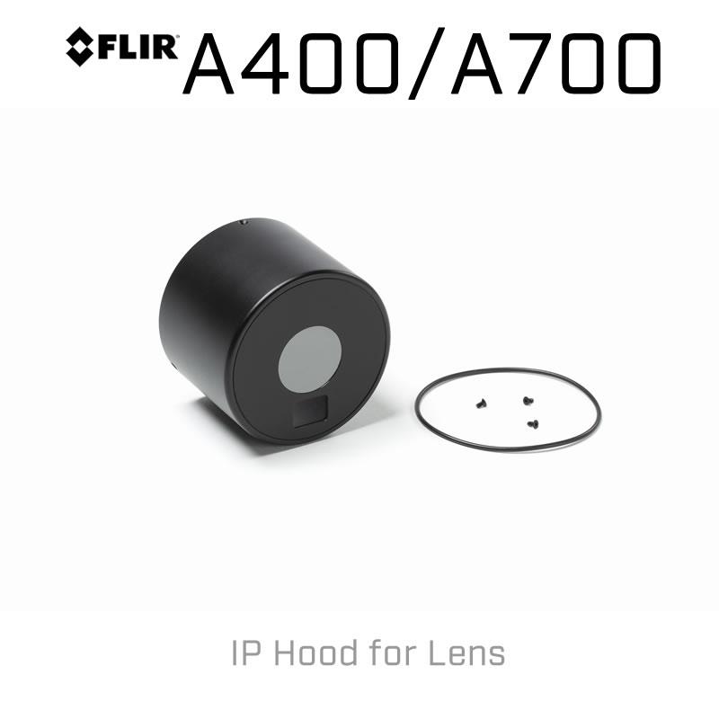 IP hood for lens (T300075ACC)