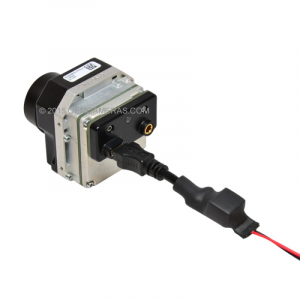 FLIR TAU 2 Switching Regulator