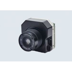 FLIR Tau 2 640 7.5mm Thermal Imaging Camera Core