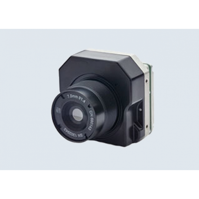 FLIR Tau 2 640 x 512 7.5mm 90°HFoV - LWIR Thermal Imaging Camera Core 30Hz