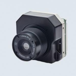 Teledyne FLIR Tau 2 640 x 512 7.5mm 90°HFoV - LWIR Thermal Imaging Camera Core <9Hz