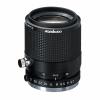 TEC-55 2/3 in. 55mm Telecentric Lens (C Mount)