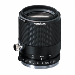 TEC-55 2/3 in. 55mm Telecentric Lens (C Mount)