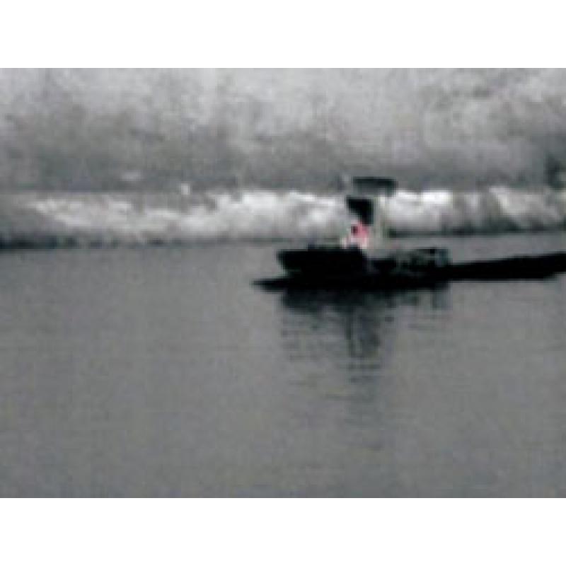 FLIR Ocean Scout 320