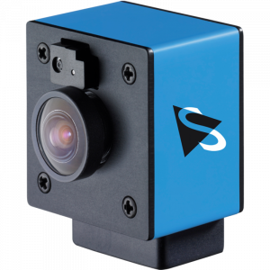 DFK AFUJ003-M12 USB 3.0 color autofocus camera