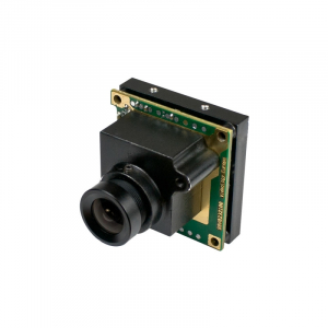 Videology 21C20XW CMOS WDR Color Board Camera