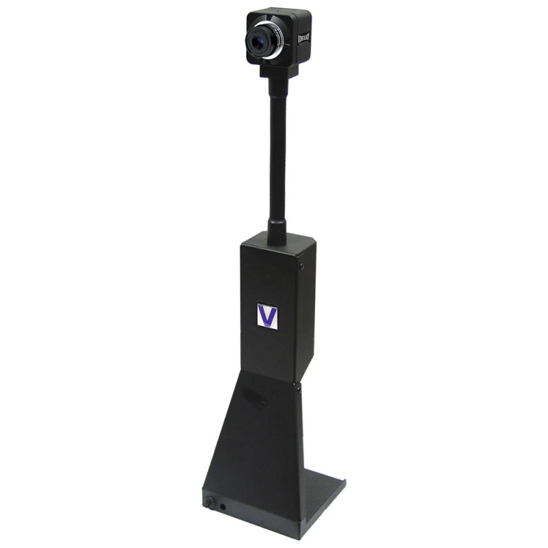 Videology 20K758USB-SYS
