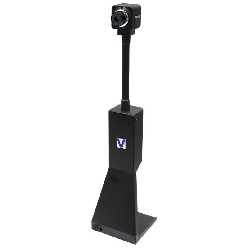 Videology 21K758USB-SYS