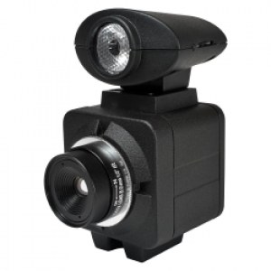 Videology 24C7.38USB-F-L8