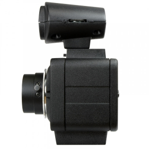 Videology 24C7.38USB-F-SYS