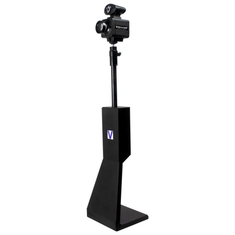 Videology 24C708AF-SYS 5 MP USB 2.0 Camera