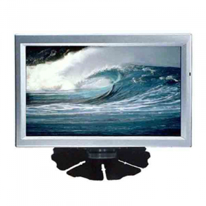 WDL-7000M 7 in. Color TFT LCD Monitor