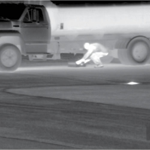 flir-pt-series-thermal-fuel-truck
